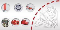 Jak zatrzymać wybuch? Kompleksowa porcja wiedzy prezentująca systemy odsprzęgania wybuchu - życzymy miłej lektury http://www.grupa-wolff.eu/2015/04/zatrzymac-wybuch-systemy-odsprzegania-wybuchu/