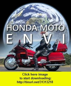 Honda Moto Envi, iphone, ipad, ipod touch, itouch, itunes, appstore, torrent, downloads, rapidshare, megaupload, fileserve