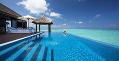 Velassaru Maldives Resort - Maldives Holiday Offers