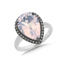 Whitney Stern Jewelry Designs