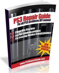 car repair service nissan datsun 240z 1972 factory service repair rh pinterest com sony playstation 3 service manual PlayStation 3 Console