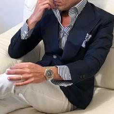 "312 curtidas, 10 comentários - Daniele Zaccone (@danielre) no Instagram: ""Impeccable @danielrecollection  #summer#perfection#prince"""