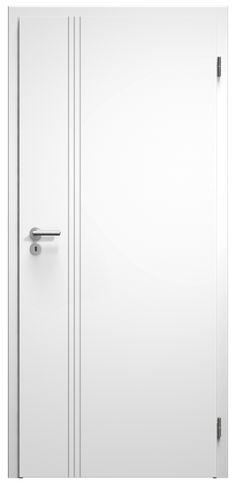 Konfigurátor dveří   SAPELI