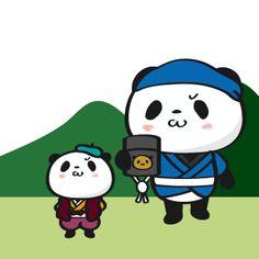 【楽天市場】お買いものパンダ オフィシャルサイト