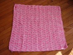 Free Crochet Patterns and Designs by LisaAuch: 10+ FREE Crochet Patterns for Baby Blankets {Baby Afghan Crochet Patterns FREE}