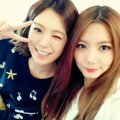 Kaeun and Lizzy Download Camera, Crop Image, Photo Effects, After School, Selfie, Photography, Editor, Pictures, Fun