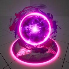 Fantasy Kunst, Dark Fantasy Art, Anime Weapons, Fantasy Weapons, Magic Design, Magic Symbols, Image 3d, Weapon Concept Art, Magic Circle