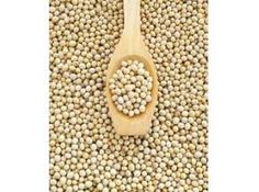 Global Soybean Phospholipid Market Research Report 2016