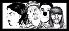 https://www.behance.net/gallery/28139051/Funny-Face-Muecas