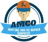 Amco Heating And AC Repair Surprise for domestic and commercial projects, for heating & AC repair services at affordable rates from professionals. Contact our experts now. #AmcoHeatingAndACRepairSurprise #SurpriseACRepair #ACRepairSurprise #ACRepairSurpriseAZ #SurpriseACRepairService