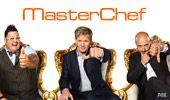 Judges of Master Chef