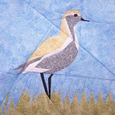 Heila_bird_paper_piecing_quilt pattern free