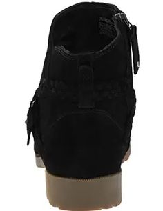 Teva Women's Delavina Suede Ankle… $56.27 - $120.00 Prime 4.4 out of 5 stars 103