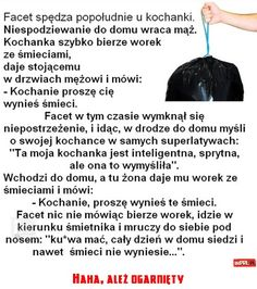 Haha, ależ ogarnięty Weekend Humor, Funny Memes, Jokes, Good Mood, The Funny, Nostalgia, Funny Pictures, Lol, Marcel