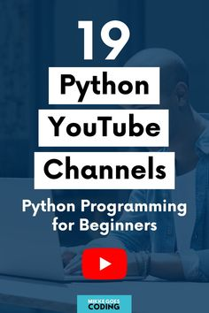 python programming uses & python uses . uses of python . python programming uses . who uses python Programming Tutorial, Learn Programming, Computer Programming, Computer Science, Python Programming Books, Learn Coding Online, Learn Computer Coding, Teaching Technology, Teaching Biology