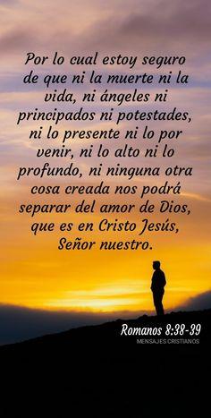 The Great I Am, God Is Good, Bible Quotes, Bible Verses, Christian Verses, My Bible, Study Notes, Torah, Spiritual Inspiration