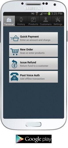 Usaepay Payment Gateway Press By Usaepay On Pinterest