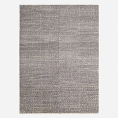 Lot 341: Kim Alexandriuk. Hive pile carpet. c. 2000, hand-knotted wool. 129½ w x 169 l in. estimate: $5,000–7,000.