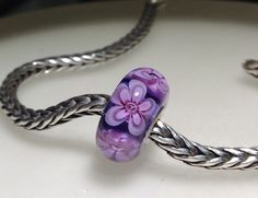 Troll Beads, Pandoras Box, Lampwork Beads, Tiffany, Glass Beads, Charms, Jewellery, Bracelets, Inspiration