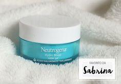 Melhores produtos de 2016: tratamento facial