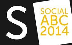 Social ABC 2014 |S wie SEO #socialmedia #socialmediamarketing #blog #aachen #website #facebook