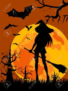 halloween decorations applique patterns applique designs halloween silhouettes engraving ideas hallows eve halloween witches scrapbook mists