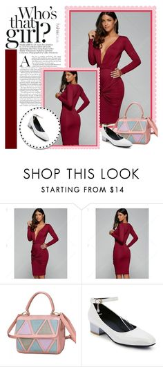 """""""TwinkleDeals 90."""" by hany-1 ❤ liked on Polyvore"""
