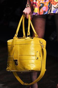 6aea52e22e yellow from A W (travel bag options)