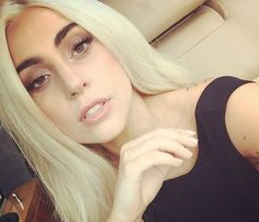 The Stir - Lady Gaga has joined the 'American Horror Story' Season 5 (The Hotel) Cast Making Monsters of Us All
