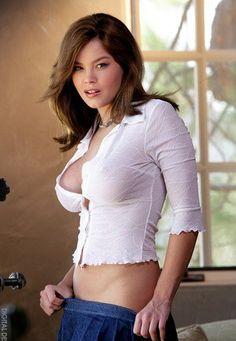 Beautiful Nude Girls and Hot Naked Women