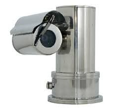 I-ShineShop.com - Shop Fittings and Displays, CCTV Cameras, Home and Office Surveillance, barber accessories