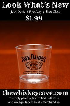 "Jack Daniels Whisky Advertising Square /""Jack Daniels/"" Rubber Black Bar Mat"