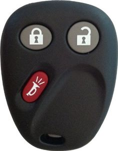 2003-2006 Hummer H2 Keyless Entry Remote Key Fob w/ Free DIY Programming Instructions by Chevrolet. $29.23. Hummer 3 Button Remote w/ Free Do It Your programming & Free World Wide Remotes GuideUnlimited free tech support.  You must buy from World Wide Remotes only to get the guide.