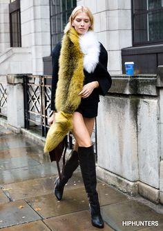 http://www.hiphunters.com/magazine/wp-content/uploads/2013/12/elena-perminova-4.jpg