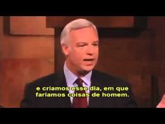 Secret To Success- By Jack Canfield (Live the life you want!) – I Love Law of Attraction Joe Vitale, Jack Canfield, Success Principles, Everything Is Energy, Secret Law Of Attraction, Secret To Success, Inspirational Videos, Bad Timing, Ted Talks