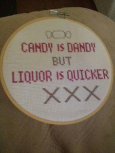 Liquor, Candy, Desserts, Food, Tailgate Desserts, Alcohol, Deserts, Essen, Postres