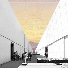 AA School of Archite Source: Link
