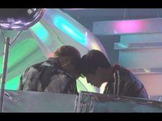 171202 melon Music Awards 가수석 JIMIN (BTS) focus - YouTube
