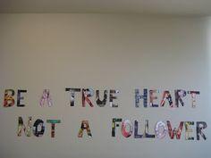 diy tumblr room   crafts & such!   pinterest   room, room ideas