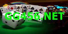 ★♛★바카라☛GG456.NET☛바카라★♛★ ★♛★바카라☛GG456.NET☛바카라★♛★ ★♛★바카라☛GG456.NET☛바카라★♛★ ★♛★바카라☛GG456.NET☛바카라★♛★ ★♛★바카라☛GG456.NET☛바카라★♛★ ★♛★바카라☛GG456.NET☛바카라★♛★ Nintendo 64, Games, Logos, Gaming, A Logo, Toys, Plays, Logo, Spelling