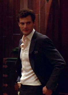Aahh, what a lovely picture #jamiedornan