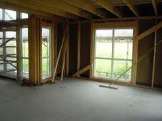 Image result for store vinduer Divider, Windows, Store, Room, Image, Furniture, Home Decor, Bedroom, Decoration Home