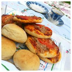 Belle Époque Wedding Diary Food And Drink, Belle Epoque