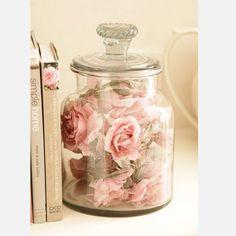 Like this jar filler