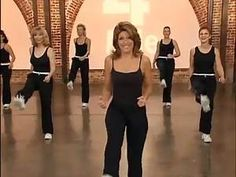 Walk Away the Pounds with Leslie Sansone 4 Mile Super Challenge 59 min Fitness DVDRip TG 30 Day Workout Plan, Beginner Cardio Workout, Low Impact Cardio Workout, 30 Minute Workout, Workout Videos, Yoga For Complete Beginners, Workout For Beginners, Leslie Sansone, Walking Exercise