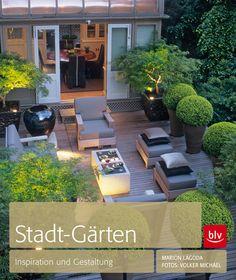 1000 images about gardening on pinterest garten urban. Black Bedroom Furniture Sets. Home Design Ideas