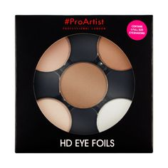 Freedom Makeup London HD Eye Foils Matte bare Natural Makeup Looks, Natural Looks, Freedom Makeup, Bleach London, Holland And Barrett, Going Natural, The Body Shop, The Ordinary, Cruelty Free