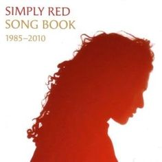 Song Book Simply Red