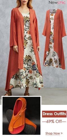 Find More Idea & Dress Outfits for Salwar Designs, Little Girl Dresses, Girls Dresses, Bohemian Print, Chic Outfits, Dress Outfits, Indian Dresses, Latest Fashion Trends, Christian Louboutin