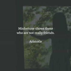 60 Friendship quotes and sayings from famous people. Here are the best friendship quotes to read from famous people that will surely inspire. Famous Friendship Quotes, Famous Quotes, Friends Are Like, Real Friends, Short Best Friend Quotes, False Friends, Judging Others, Friends Laughing, Short Inspirational Quotes
